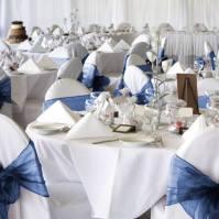 Banket stolovi i stolice (6)