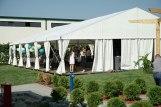 šator (2)
