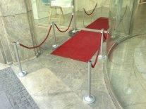 crveni tepih (2)
