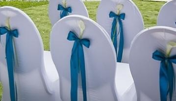 dekoracija-stolica-16