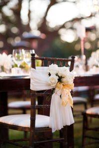 dekoracija-stolica-23