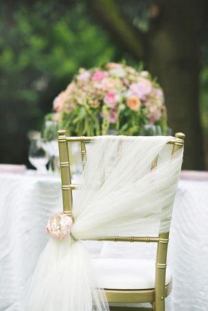 dekoracija-stolica-24
