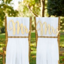 dekoracija-stolica-25