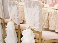 dekoracija-stolica-41