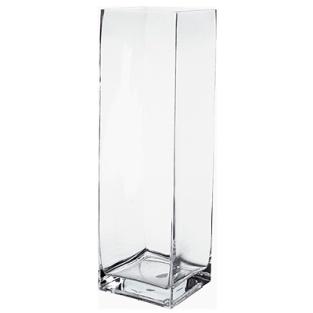 duboka kocka vaza
