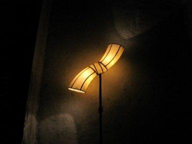 ostale lampe (1)