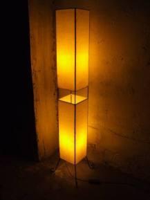 ostale lampe (2)