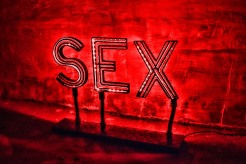 sex lampa (1)