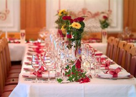 dekoracija stola (15)