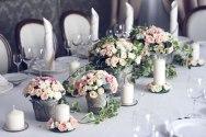 dekoracija stola (16)