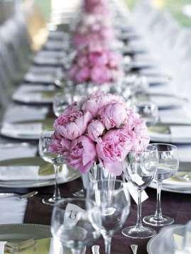 dekoracija stola (2)