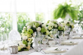dekoracija stola (28)