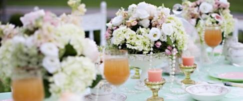 dekoracija-stolova