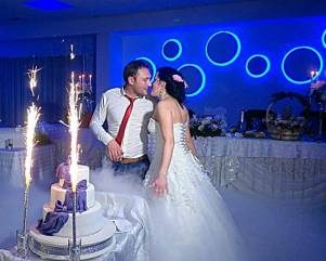 svadbene torte (1)