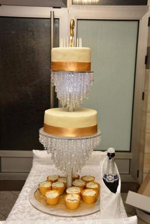 svadbene torte (19)