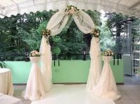 svadbeni luk (10)