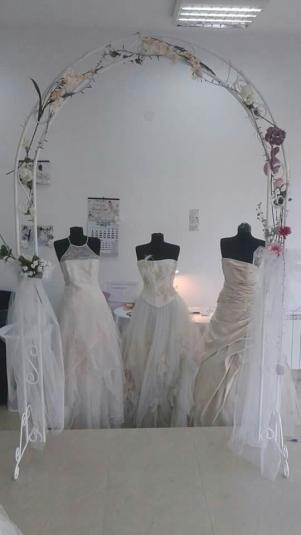 svadbeni luk (14)