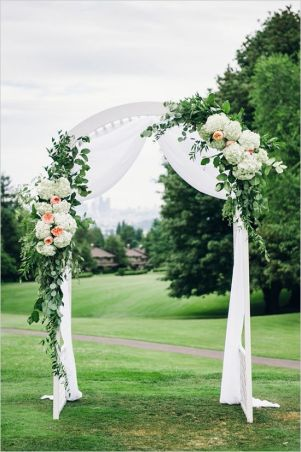 svadbeni luk (16)