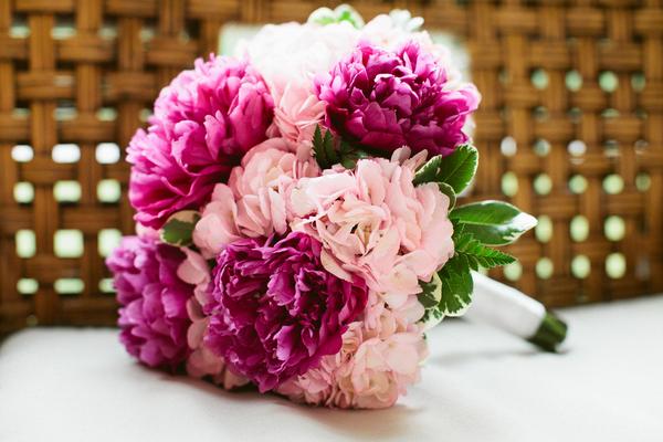 hortenzija-dekoracija-vencanja